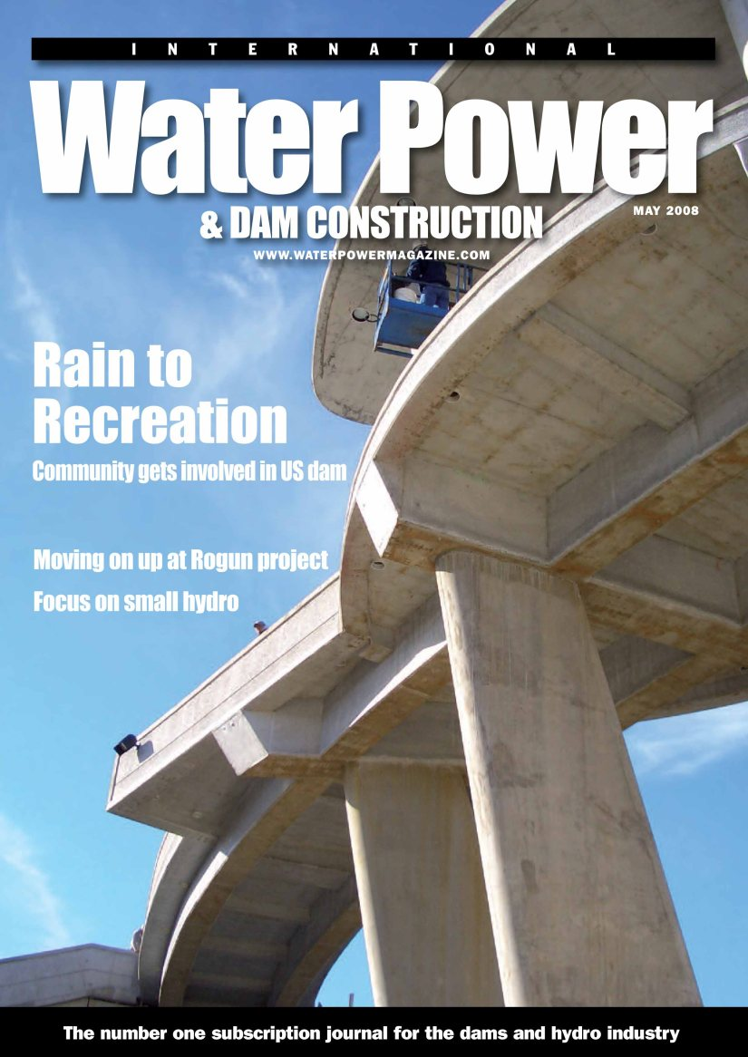 Water Power Magazine complete pdf w cover 5